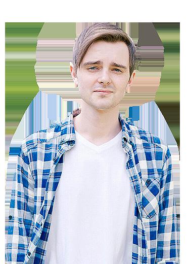 Кочубей Владимир Дмитриевич
