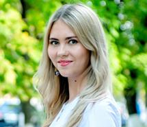 Корнакова Екатерина Александровна