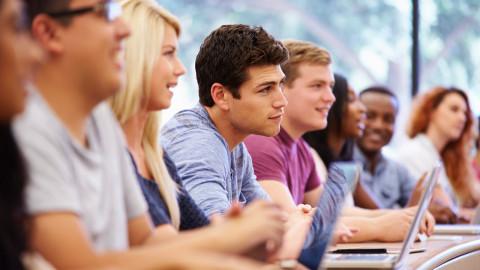 Проверьте свои знания перед экзаменами на тестировании SELT – весна 2018