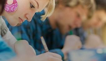 Подготовка и тестирование TOEFL, TOEIC в Брянске
